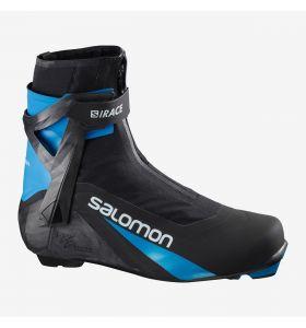 Salomon S-Race carbon Prolink