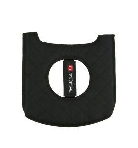 Züca Seat cushion black