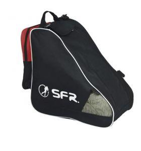 SFR skate bag Black