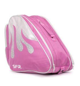 SFR Pro Ice Bag Roze