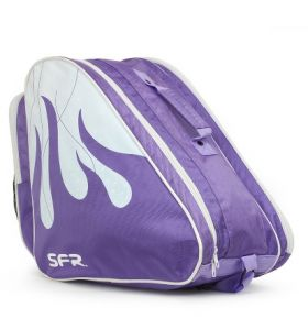 SFR Pro Ice Bag Paars
