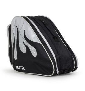 SFR Pro Ice Bag Zwart