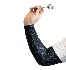 Enduro Compression Dart Sleeve