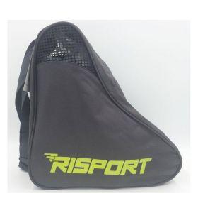 Risport Skatebag Slim Grey