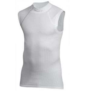 Craft extreme tank top wit