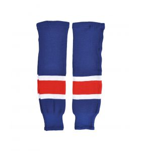 SWD Sock New York Away JR