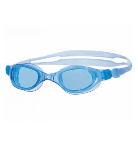 Speedo Futura Plus Junior Blue