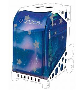 Zuca insert Aurora (alleen tas)