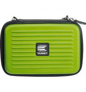 Target Takoma Wallet Case Green XL