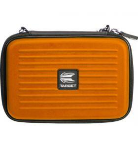 Target Takoma Wallet Case Orange XL