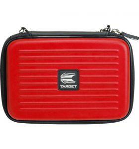 Target Takoma Wallet Case Red XL