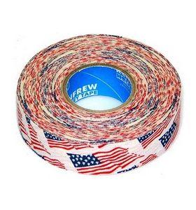 Renfrew sticktape USA FLAG medium