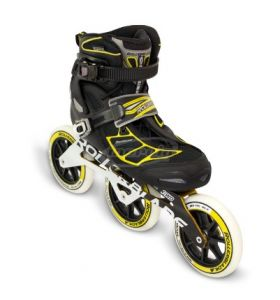 Rollerblade Tempest 125 3WD