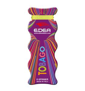 Edea E-Spinner Tobago
