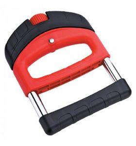 Tunturi Adjustable Power Grip Light