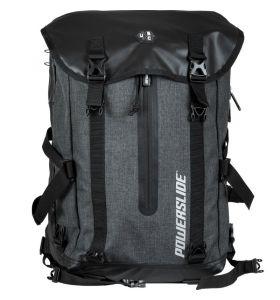 Powerslide Universal Bag
