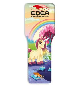 Edea Spinner Unicorn