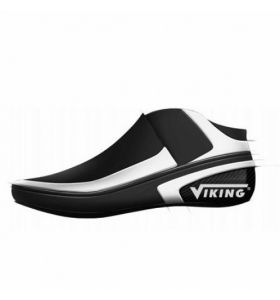 Viking Gold schoen XBR