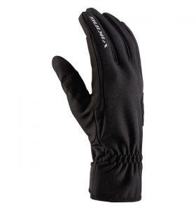 Viking Tromso multifunctionele handschoen