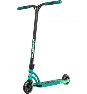 VX Origin Team Turquoise Mint