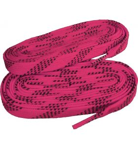Blue Sports Wax veter fluor pink 274 cm