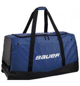 Bauer BG Core Wheelbag JR