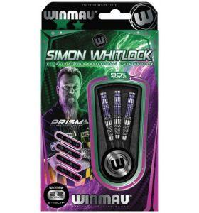 Winmau Simon Whitlock 90%