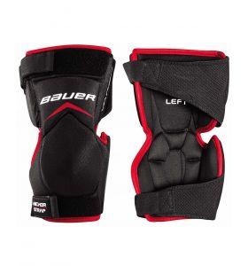 Bauer Vapor knee guard X900 JR
