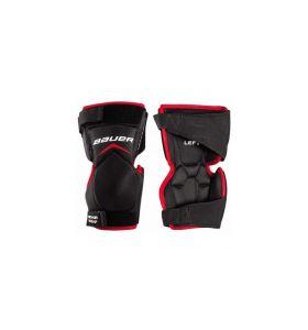 Bauer Vapor knee guard X900 YTH