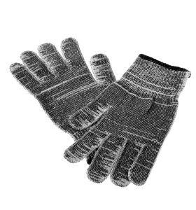 Zandstra Dyneema handschoen