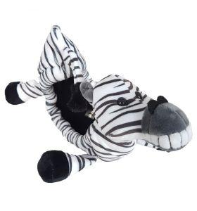 Edea animal blade buddies Zebra
