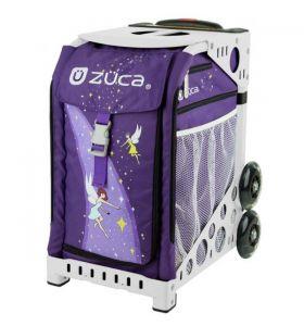 Zuca Insert Fairytale purple (alleen tas)