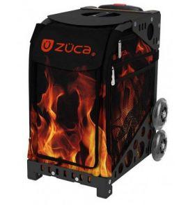 Zuca insert Blaze (alleen tas)