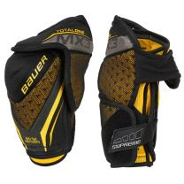 Bauer EP Supreme Total One MX3 YOUTH