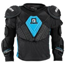 Bauer SP EP Prodigy top