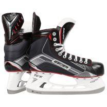 Bauer Vapor X500 skate JR