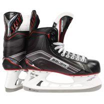Bauer Vapor X600 skate JR