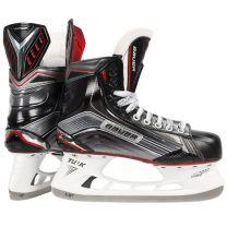 Bauer Vapor X800 skate JR