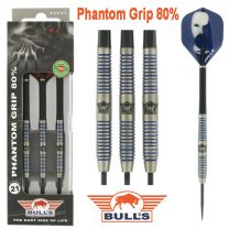Bulls 80% Phantom grip A 21 t/m 26