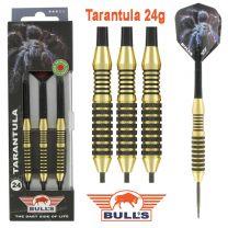 Bulls Tarantula darts 24 gram