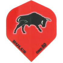 Bull's One50 red