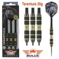 Bulls Tarantula darts 20 gram