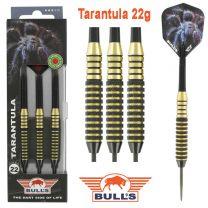 Bulls Tarantula darts 22 gram
