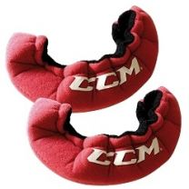 CCM skate guard soft JR / SR