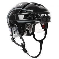 CCM Helmet HT Fitlite Royal SR