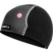 Craft Extr windstopper skull hat S/M