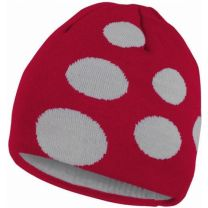 Craft big logo cap rood L/XL