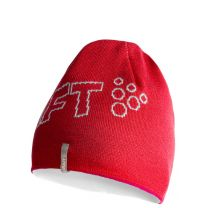 Craft team cap reversible red white L/XL