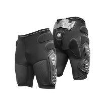 Powerslide protective pant Pro