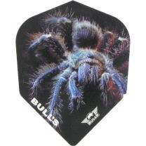 Bull's Powerflight flight Tarantula